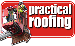 London Roofer